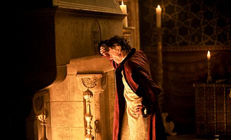 The Borgias Review: Oh Brother Who Art Thou?