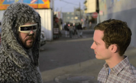 Wilfred Review: Dogs Versus Babies