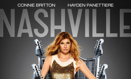 Nashville Stars Preview New Series, Warn Viewers: No Catfights to Come!