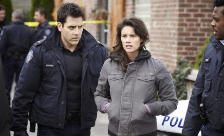 Rookie Blue Season 4 Premiere Date, Synopsis: Six Months Later...