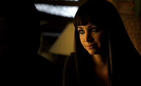 Lost Girl Review: Troubled Fae