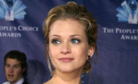 A.J. Cook Image