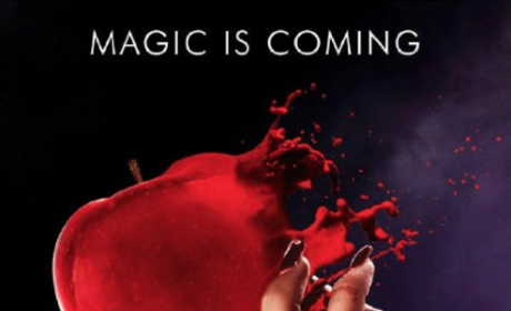 Once Upon a Time Season 2 Preview: What Will Be Unleashed?