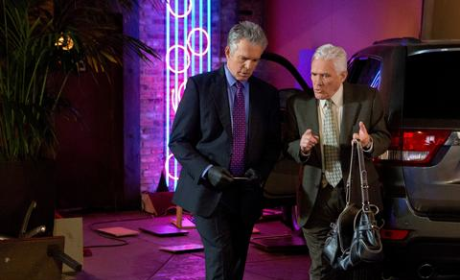 Major Crimes Review:  Refreshed and Renewed