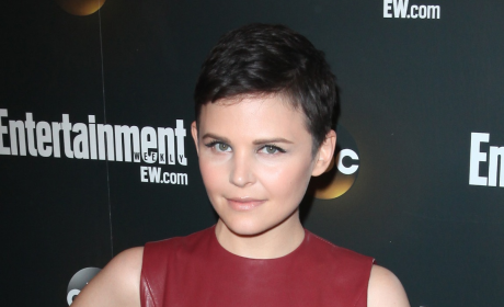 Ginnifer Goodwin vs. Taye Diggs: Which ABC Star Do You Love More?