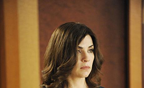 Concerned Alicia