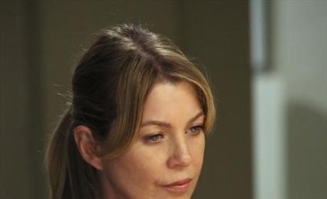 Ellen Pompeo Previews Grey's Anatomy Season 9