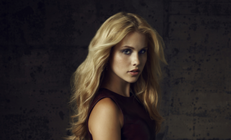 The Vampire Diaries Episode Scoop: An Unexpected Enemy...