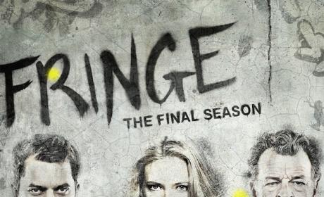 Fringe Season Premiere: 7 Teases!