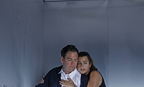 NCIS Spoilers: Tiva to Open Up Like Never Before?