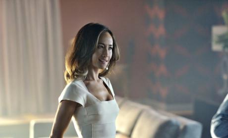 TV Ratings Report: Nikita Premiere Plummets