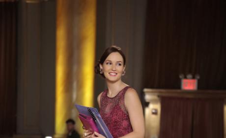 Great Dress Blair