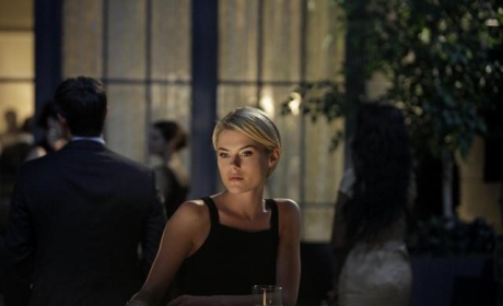 666 Park Avenue Review: Birds of a Feather