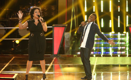 The Voice Review: Marissa-Stol-ann
