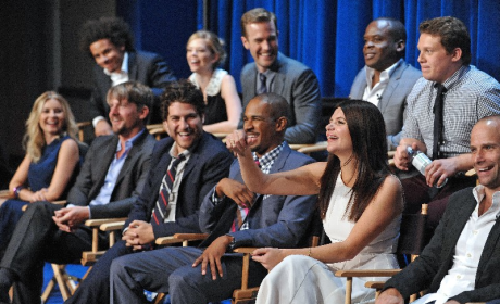 Happy Endings Season 3 Preview: Flashbacks, Car Czars, Dreadlocks and More!