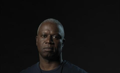 Andre Braugher Interview: What Happens When Patriots Clash...