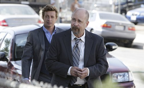 Terry Kinney to Guest Star on Elementary Super Bowl Episode