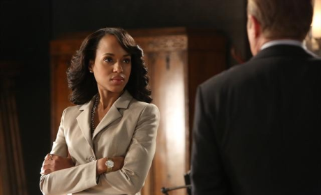 Scandal Review: By Any Means Necessary