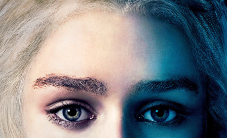 Game of Thrones: Renewed for Season 4!