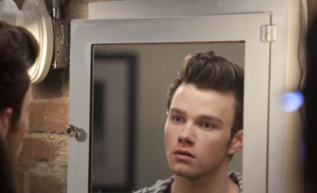 Kurt Self-Examination