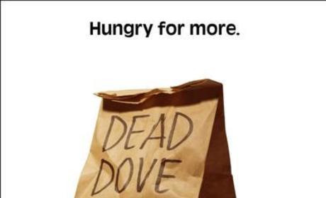 Arrested Development Doves Poster