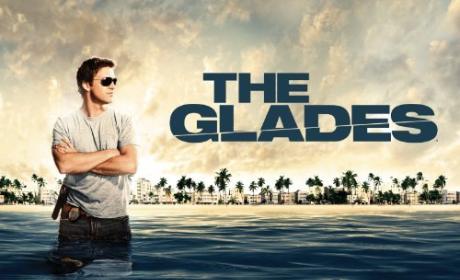 The Glades Photo