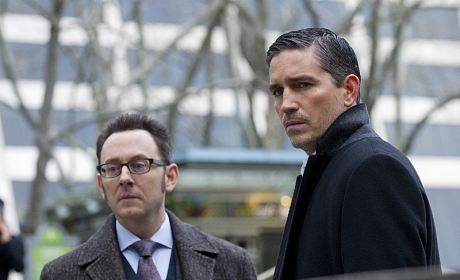 Person of Interest: Now Available For Digital Download