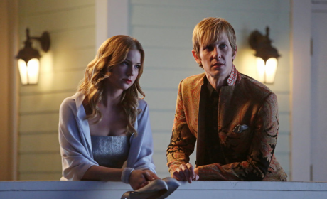 Revenge Season 3: Our Wish List