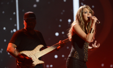 American Idol Review: Hometown Heroes
