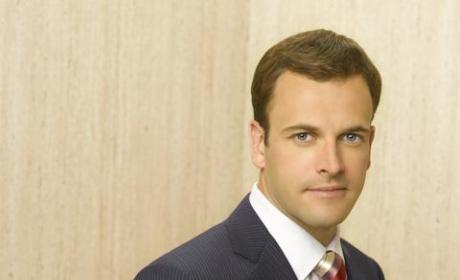ABC Asks Four More Eli Stone