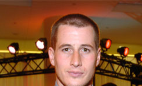 Brendan Fehr Confirms Return to Bones