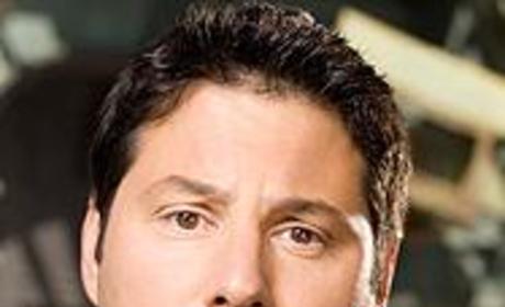 Greg Grunberg Picture