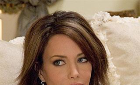 Hunter Tylo Picture
