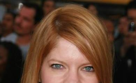 Michelle Stafford Lands Movie Role
