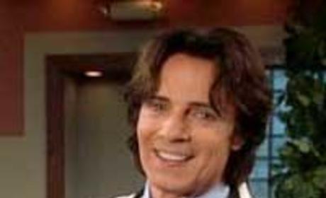General Hospital Rumor: Rick Springfield to Return