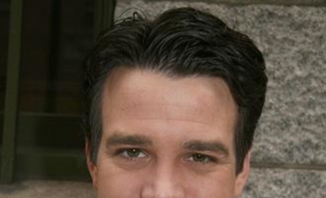 Nathaniel Marston Picture