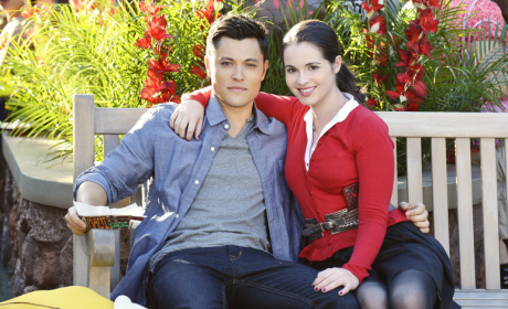 Switched at Birth Review: Houses Divided