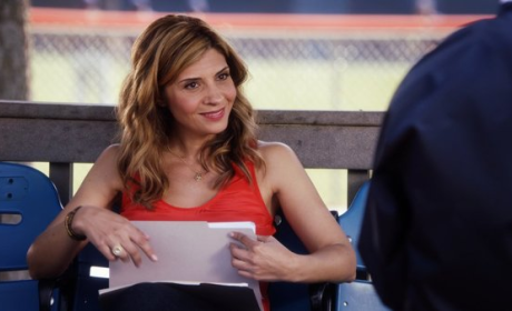 Necessary Roughness: Canceled by USA