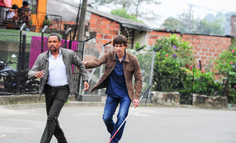 Covert Affairs Review: Secrets Threaten Everything