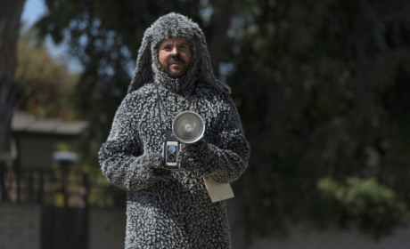 Wilfred Review: Meddling Kid