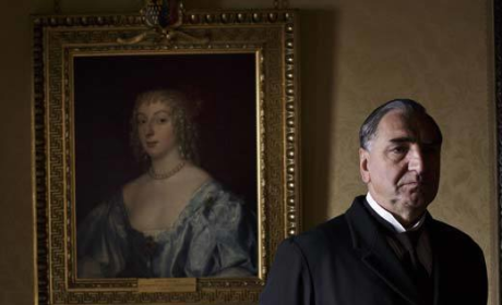 Downton Abbey: Season 5 Planning Underway, Different Era on Tap