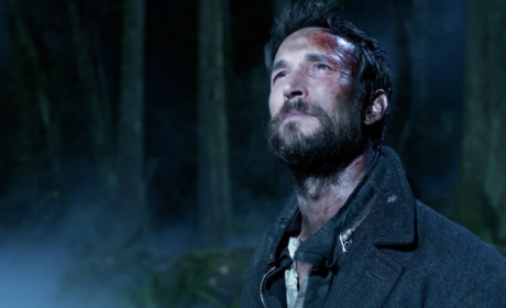 Falling Skies Season Finale Post-Mortem: What's the Next Chapter?