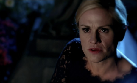 True Blood Season 6 Report Card: B