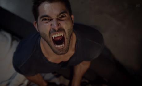 Teen Wolf Summer Finale Teaser: True or False