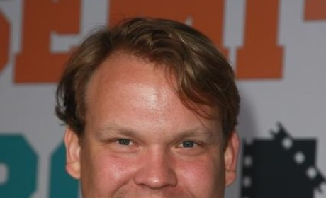 Jenny McCarthy and Andy Richter Guest Star on Chuck