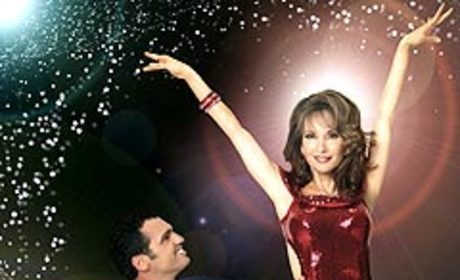 Reality TV Rundown: Susan Lucci, Cologne Sent Home