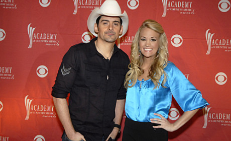 Primetime Preview: Country Music Mania!