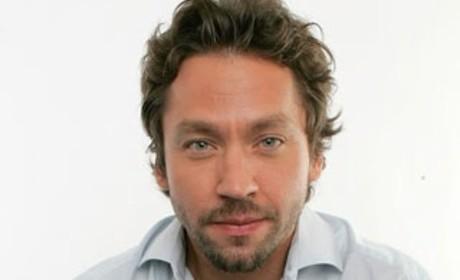 Michael Weston to Guest Star on CSI