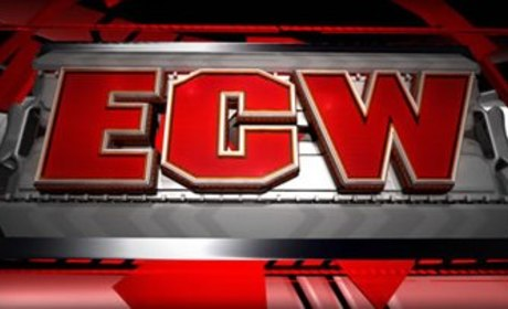 WWE Spoilers: ECW Results, 1/20/09