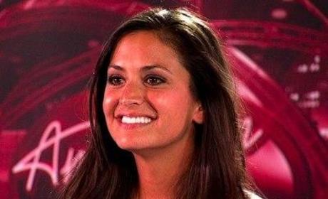American Idol Recap: Jacksonville Auditions